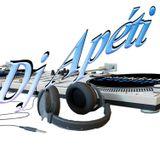 DJ Apéti