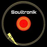 Soultronikmusik