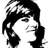Judith Fle