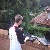 DJ FREE CRAZY HOT CIRCUS (parte2)