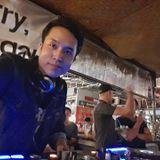 DJ Boat_Banglung