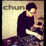 chun0930