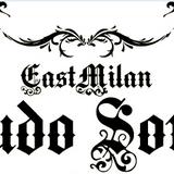 East Milan