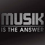 MUSIK_SUNDAYS