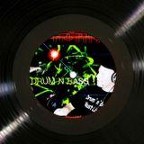 Fluid Composition Feeling mix by DmitroFAN (2010) - Liquid Funk Drum & Bass
