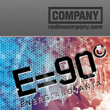 Energia90