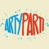 ArtyParti