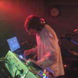 DJ Gee