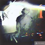 Dave Ruff  Live @ Red Velvet Lounge_02/18/12