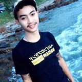 Phisut Suwan