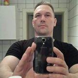 Rolf Schönherr