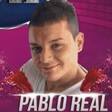Pablo Real