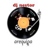 Nestor Jove