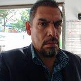 Pedro M Ochoa Cortes
