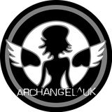 ArchangelUK  Artists