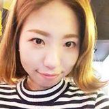 Jung Hyun Sil