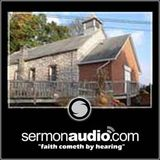 Cedar Bluff Baptist Church
