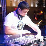 DJ SHUKA - Girl Charge