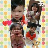 Eileen Shen