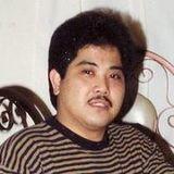 Eddie Gonzales