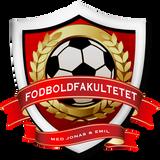 Fodboldfakultetet program 1