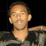 Mohamed KmKm