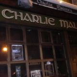 Charlie Malones Limerick