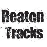 BeatenTracks