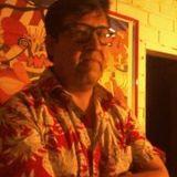 Eduardo Arturo Quiroz