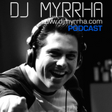 Dj Myrrha