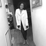 Whitney Aisha