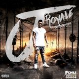 J Royale