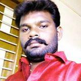Rajerh Kumar