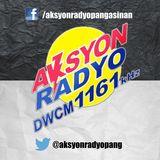 Aksyon Radyo 1161khz Mixcloud
