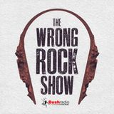 The Wrong Rock Show