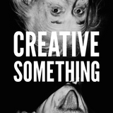 Creative Something Podcast
