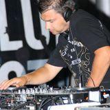 DJ HORIA