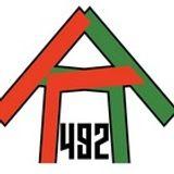 492 Korna Klub