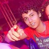 Anjay Ramnewash