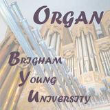 Touch, Articulation, and Phrasing at the Organ