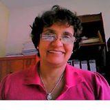 Angela Erausquin Chiarella