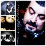 Francesco Cofano - Soulful Privè - My Fav Edition