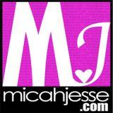 Shontelle joins Micah Jesse