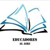 Educadoresenelaire