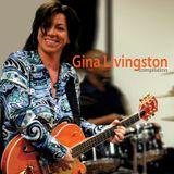 Gina Livingston
