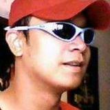 Gary Agustin