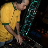 NITE STUFF - VOL. 32 - Dj Alessandro Oliveira