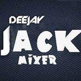 Deejay Jack mixer el Original