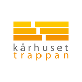 Kårhuset Trappans DJ-lag