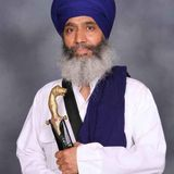 Nihung Sukhwinder Singh